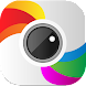 Photo Editor And Filter Pro image