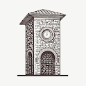 Tower Community Bank – Mobile icon