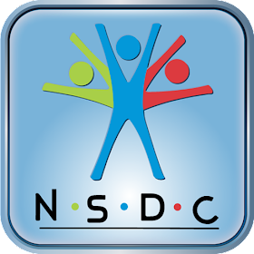 NSDC Induction