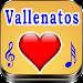 Vallenato Music Radio Online Icon