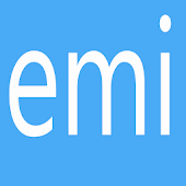 EMI CALCULATOR  SBI, BOB, HDFC