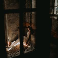Wedding photographer Milos Gavrilovic (MilosWeddings1). Photo of 21.06.2019