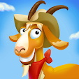 Golden Farm.. file APK for Gaming PC/PS3/PS4 Smart TV
