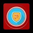 Privatecon Adv icon