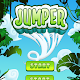 Download Jumper For PC Windows and Mac