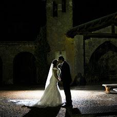 Wedding photographer Alejandro Gonzalez (AlejandroGonzal). Photo of 29.09.2016