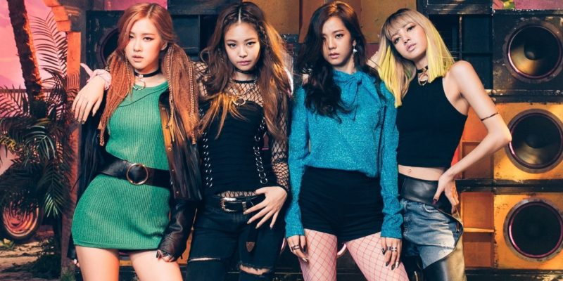 BLACKPINK-creates-history-with-debut-single-Boombayah-e1563123655651-800x400