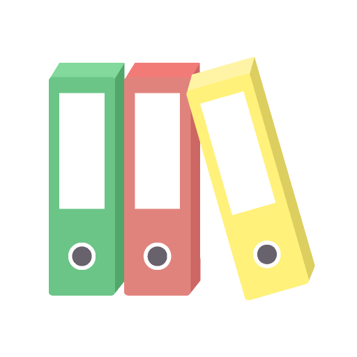 File Manager & Phone Cleaner