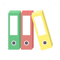 File Manager & Phone Cleaner APK