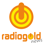 Radio Gold News