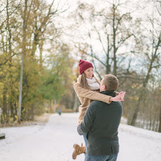 Wedding photographer Rodion Shapor (Shapor). Photo of 03.12.2014