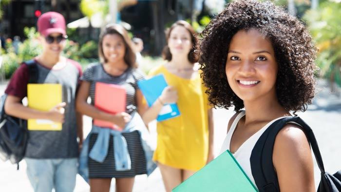 Estudantes podem se inscrever no Sisu a partir de terça-feira