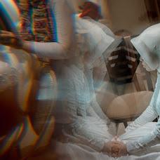 Wedding photographer Aditya Darmawan (adarmawans). Photo of 06.02.2018