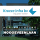 Hoogeveenlaan Download for PC Windows 10/8/7