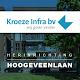 Hoogeveenlaan for PC Windows 10/8/7
