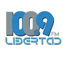 FM Libertad 100.9 icon