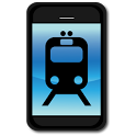 LocoTouch icon