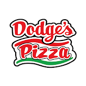 Dodge's Pizza