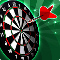 Darts King icon