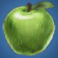 賢者のリンゴ