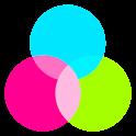SitR Circle