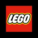 LegoNinjagoDev icon