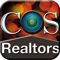 COS Realtor Directory icon