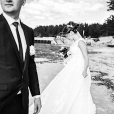 Wedding photographer Aleksey Kleschinov (AMKleschinov). Photo of 30.11.2018