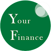 Your Finance Pro