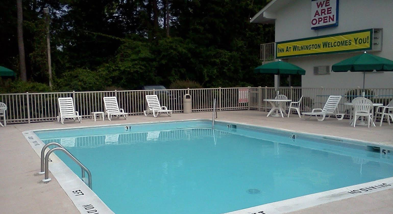 American Best Value Inn Wilmington