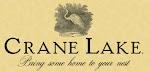 Crane Lake - Pinot Noir
