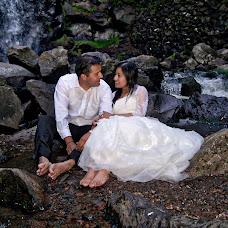 Wedding photographer Edgar Moya (EdgarMoya). Photo of 19.02.2018