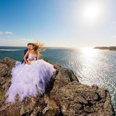 Wedding photographer Jean jacques Fabien (fotoshootprod). Photo of 22.09.2018