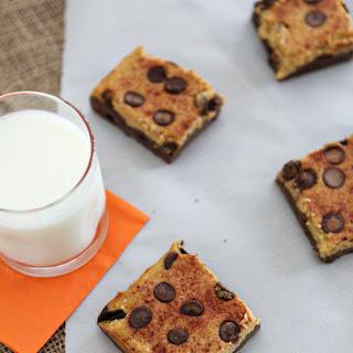 Pumpkin Brownies Applesauce Recipes