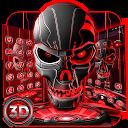 3D Skull Launcher 5.34.10