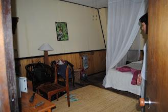 Photo: RIMBA la nostra stanza
