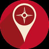 Fake gps locations maps