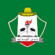 Al Wehdat Official App Android apk
