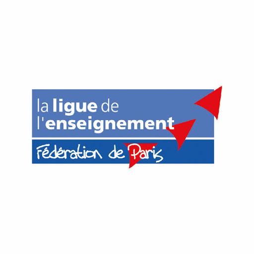 logo-LigueEnseignement