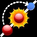 Jumpy icon