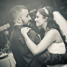 Wedding photographer Aleksandr Ostrovskiy (ostrovoy). Photo of 24.06.2015