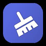 Tafayor Cleaner 1.4.32 (Premium)