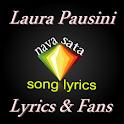 Laura Pausini Lyrics & Fans icon