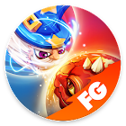 Flick Arena icon