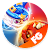 Flick Arena file APK Free for PC, smart TV Download