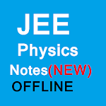 Physics Notes for IIT JEE and NEET 1.4
