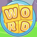 Words Search - Words connect, uncross puzzle icon
