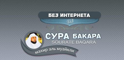 син сураси узбек тилида текст