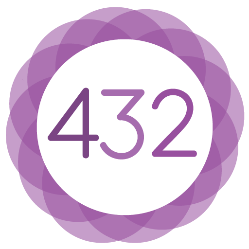 432 Player - Listen to Pure Music - Apps on Google Play