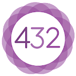 432 Player - Listen to Pure Music 21.6
